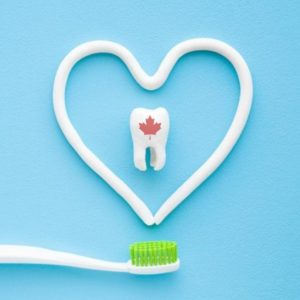 toothbrush-canadian